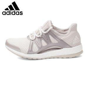 Adidas PureBoost Xpose running Shoes